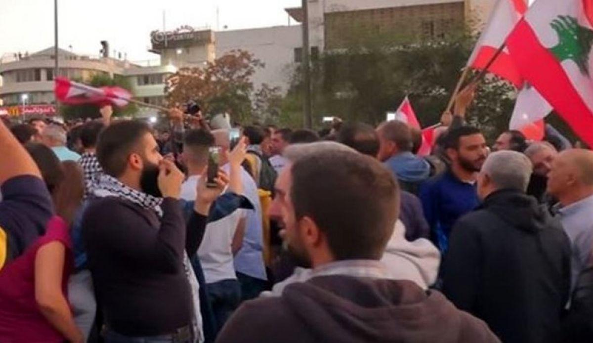 حریری لیست پیشنهادی وزرا دولت جدید لبنان را ارائه خواهد داد
