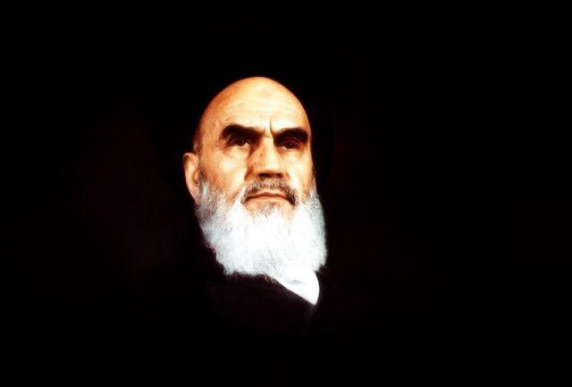 بیانیه وزارت دفاع به مناسبت سالگرد ارتحال حضرت امام خمینی (ره)