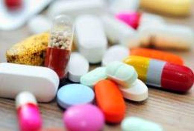 اثربخشی بیمه سلامت در مناطق کم برخوردار