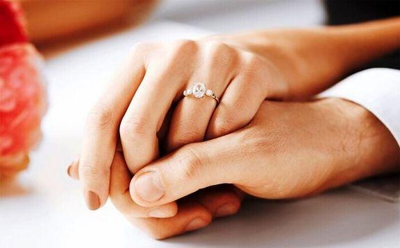 ازدواج با تک فرزند، آری یا خیر؟