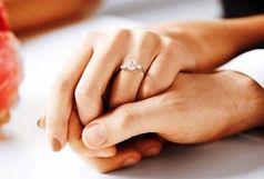 مشاوران نقش موثری در کاهش پرونده های دعاوی خانواده دارند
