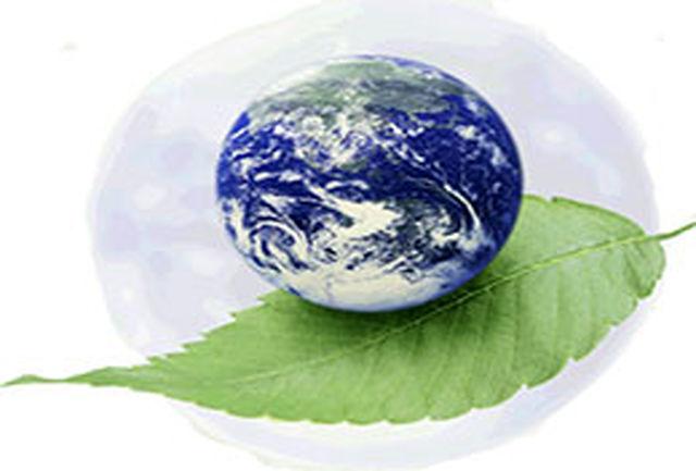 برنامههای هفته منابع طبیعی با شعار ˝منابع طبیعی با مردم و برای مردم˝ اجرا میشود