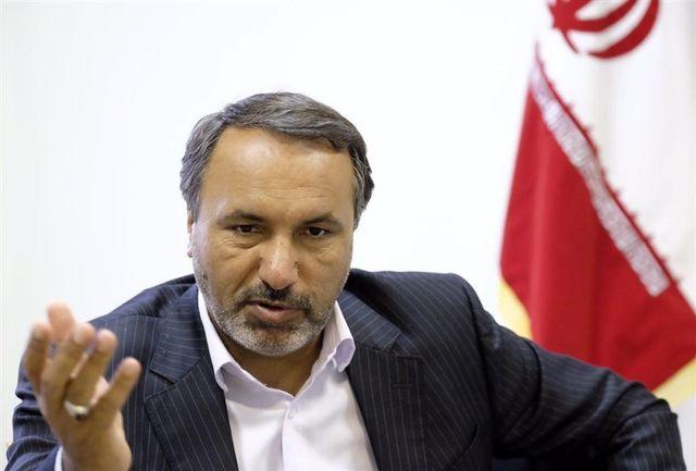 آخرین وضعیت ایرباس و بوئینگ خریداری شده توسط ایران