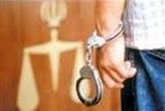 شهادت 2 نفر از ماموران یگان امداد  در