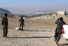 عناصر داعش از زندان آزاد میشوند!