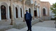 درخشش داوران استان کرمان در نی ریزِ فارس