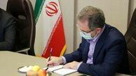 تقدیر استاندار تهران از شهروندان به سبب حماسه آفرینی در انتخابات/ ۲۸ خرداد ۱۴۰۰ ماندگار شد