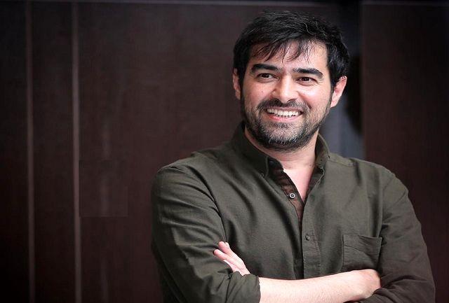 دلیل غیبت شهاب حسینی در شکرستان
