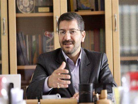 جان باختن ۱۰نفر در اصفهان براثر ابتلا به آنفلوآنزا