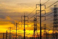 هشدار قطع برق به ۲۲۲ دستگاه دولتی در تهران