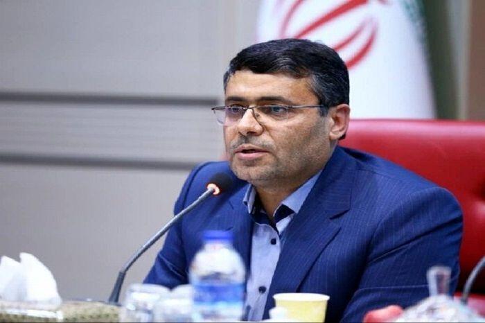 نیروهای شرکتی شهرداری های استان قزوین تبدیل وضعیت می شوند