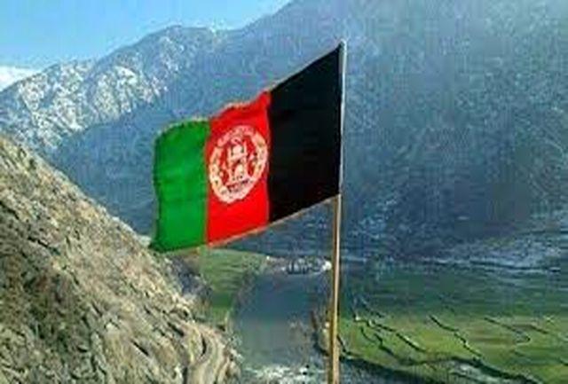 انفجار در سرپل افغانستان