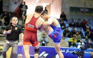 ارجاع پیشنهادات ایران به کمیسیون فنی