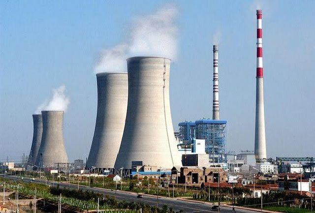 ایران؛ رتبه نخست جهان در پرداخت یارانه انرژی