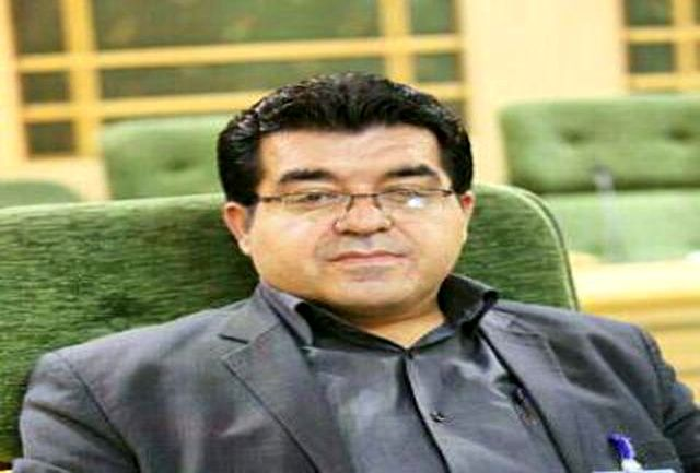 اهل سنت ایران ، سفیران صلح و راویان برادری ایرانیان با جهان اسلام