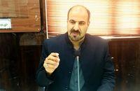 ۵۷۹ نفر برای شرکت در مصاحبه تخصصی آموزش و پرورش بوشهر پذیرفته شدند