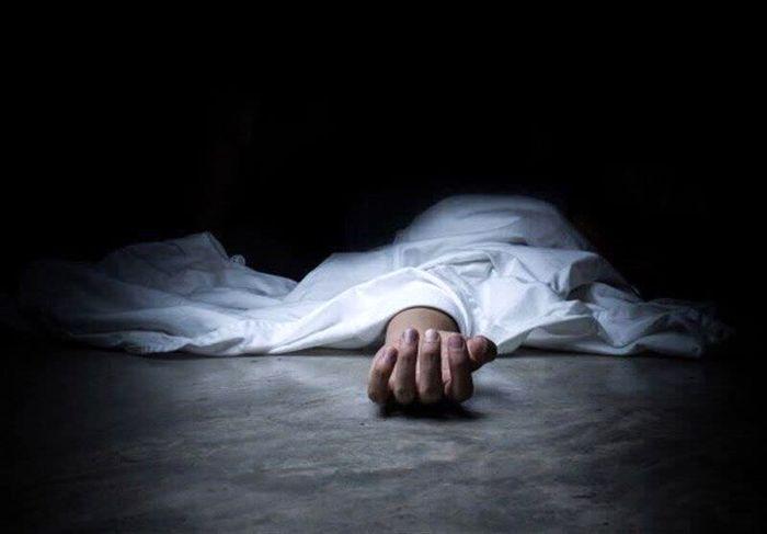 آخرین جزئیات مرگ دختر و پسر اندیکایی از زبان دادستانی