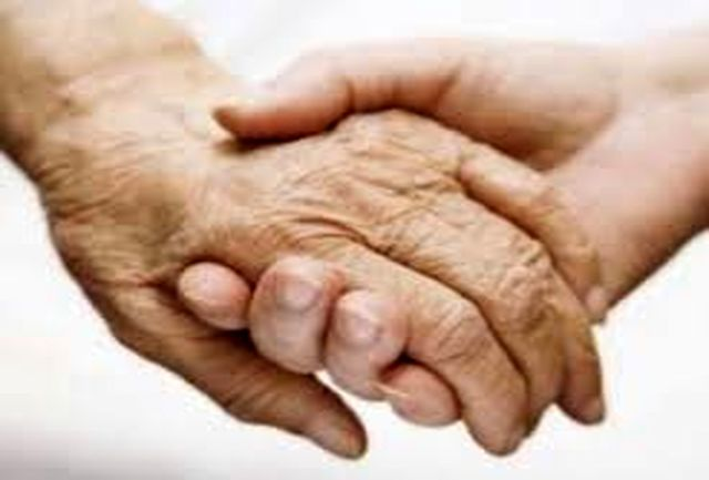 ۴۰۷ سالمند از خدمات تخصصی بهزیستی استان سمنان بهرهمند هستند