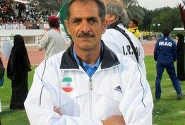 اختلاف سطح دوومیدانی ایران با آسیا بسیار زیاد است/ مرادی در 1500 متر شانس مدال دارد/ حدادی بازهم میتواند در المپیک شگفتیساز شود