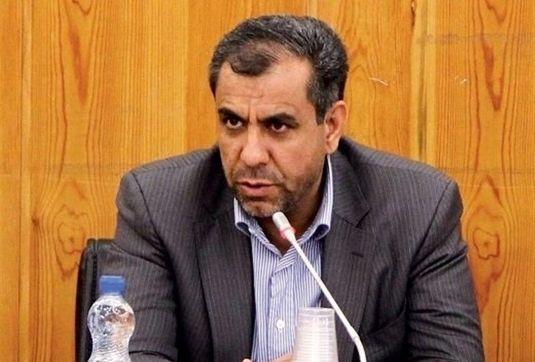 خط و نشان جدی استاندار برای مدیران اهل کاغذبازی در استان