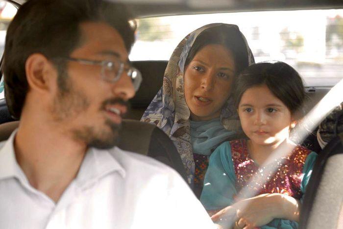 فیلمبرداری محصول مشترک سینما ایران و افغانستان به پایان رسید