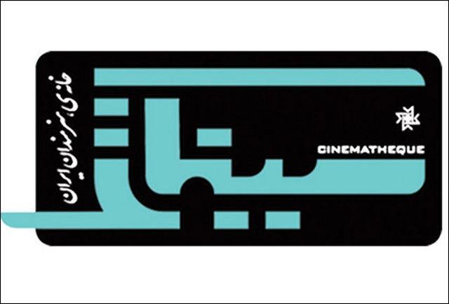 نمایش ۶ فیلم کوتاه در سینماتک خانه هنرمندان ایران