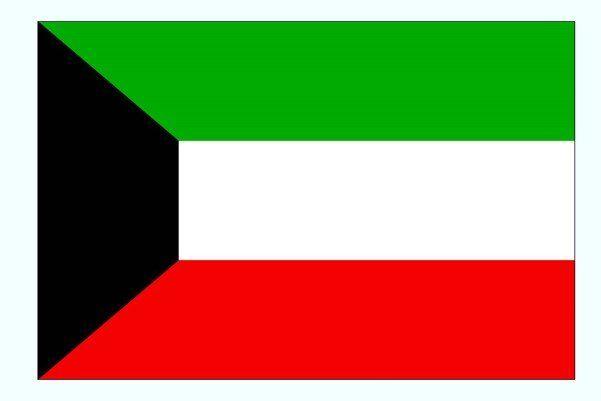 آتشسوزی گسترده در بندر عبدالله