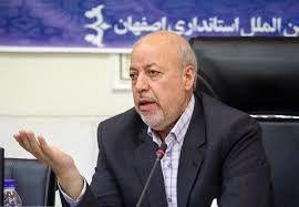 راهپیمایی 22 بهمن،تجدید پیمان با سپهبد  شهید قاسم سلیمانی است