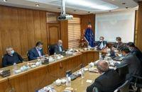 تعیین تکلیف ۳۱۱۶ قطعه زمین راکد در شهرک های صنعتی استان تهران/ ساماندهی مجتمع های صنفی پیگیری می شود
