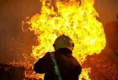 انفجار در استان فارس/آخرین آمار مصدومین