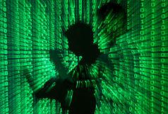 دستگیری هکر 3000 سایت