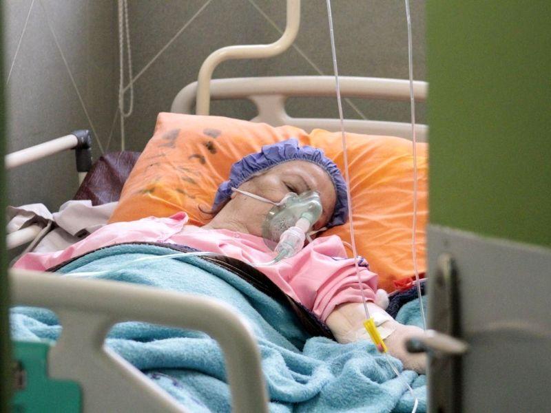 مرگ در اثر کرونا در کشور به 3739 نفر رسید/تعداد مبتلایان به کرونا همچنان رو به افزایش