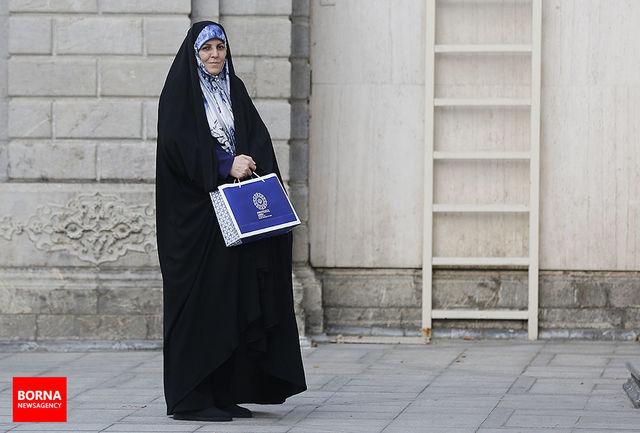 کریمی قدوسی مورد پیگرد قضایی معاون رییس جمهور قرار گرفت/ این پرونده هنوز به دست قوه قضاییه نرسیده است