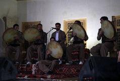 «وحدت در کثرت موسیقی اقوام ایران» شعار جشنواره موسیقی نواحی ایران است