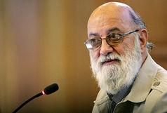 واکنش رئیس شورای شهر تهران به تاخیر در انتصابات مدیران شهرداری