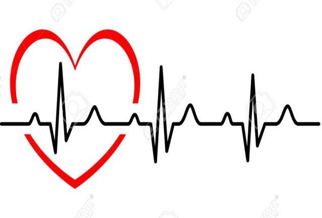 ضربان قلب نرمال چقدر است؟