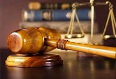 کاهش 10 درصدی طلاق در سمنان
