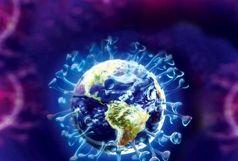 سر و کله ویروسهای مرگبار چگونه پیدا شد؟