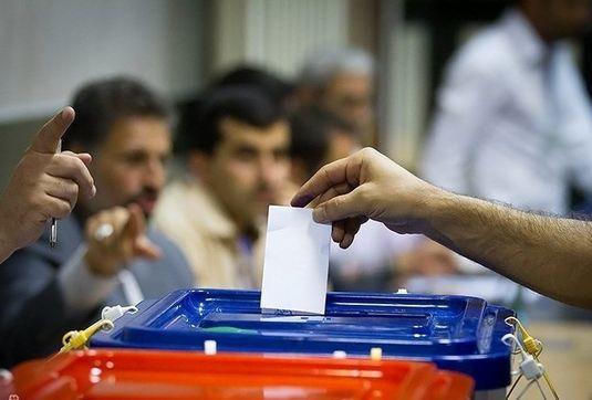 اعضای هیات بازرسی ستاد انتخابات قم معرفی شدند