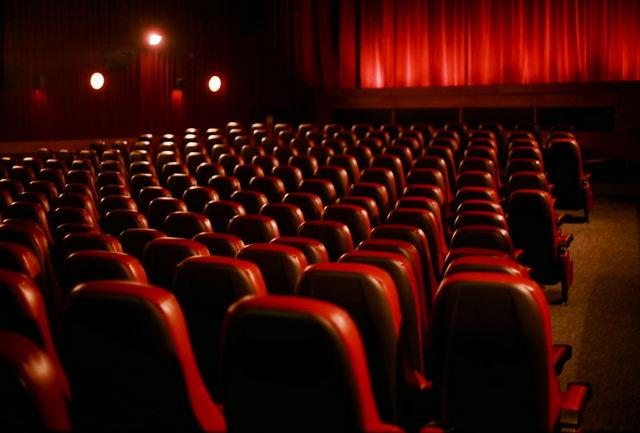 سینماها به مناسبت محرم تعطیل می شوند