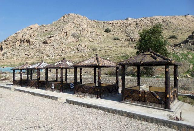 اجرای ۳۱ پروژه سرمایهگذاری گردشگری در استان کهگیلویه و بویراحمد