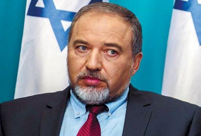 اسراییل نیازمند دولتی بدون نتانیاهو است
