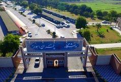 پروژه UNI-TEL با مشارکت دانشگاه شهید چمران اهواز موفق به دریافت اعتبار مالی از اتحادیهی اروپا