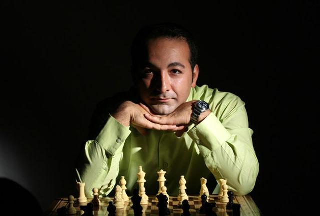 چند سال آینده جزو 5 تیم برتر جهان خواهیم شد/ در شطرنج بانوان ضعیف عمل کردیم