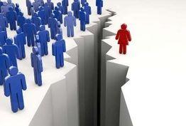 برای کاهش شکاف جنسیتی نیازی نیست اقدام به کارهای سخت کرد/ سعادت و آبادانی کشور در گرو استفاده از توانمندی زنان خواهد بود