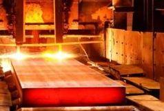 تخلف 70 میلیارد ریالی عرضه خارج از شبکه یک واحد صنعتی در استان سمنان