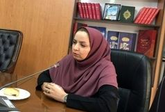 """جشنواره """"آب و رسانه"""" در خراسان جنوبی برگزار میشود"""