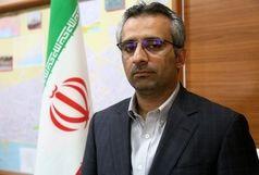 لزوم احصاء و نیازسنجی انبارهای کالا در سطح شهرستان های استان هرمزگان