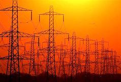 ادامه قطعی برق در کشور تا دو هفته آینده