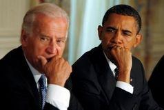 آیا جو بایدن دنبالهروی سیاستهای اوباماست؟